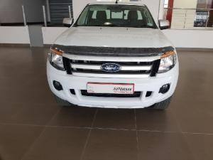 Ford Ranger 2.2 4x4 XLS - Image 2
