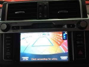 Toyota Land Cruiser Prado 3.0DT VX - Image 14