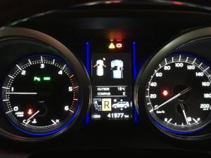 Toyota Land Cruiser Prado 3.0DT VX - Image 16