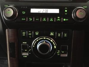 Toyota Land Cruiser Prado 3.0DT VX - Image 17