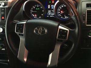 Toyota Land Cruiser Prado 3.0DT VX - Image 20