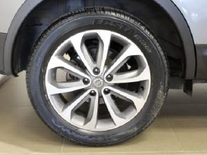 Nissan Qashqai 2.0 Acenta - Image 7