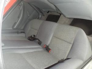 Toyota Corolla 140i - Image 6