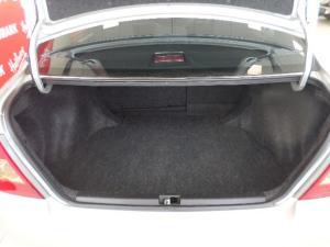 Toyota Corolla 140i - Image 7