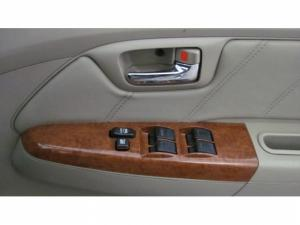 Toyota Fortuner 3.0D-4D Raised Body automatic - Image 13
