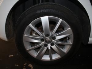 Volkswagen Polo GP 1.2 TSI Comfortline - Image 23