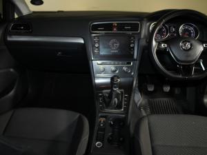 Volkswagen Golf VII 1.0 TSI Trendline - Image 7