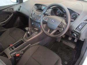 Ford Focus 1.0 Ecoboost Ambiente - Image 18