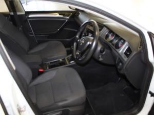Volkswagen Golf VII 1.4 TSI Comfortline - Image 3