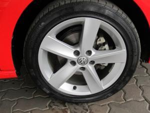 Volkswagen Polo 1.6 Comfortline TIP - Image 7