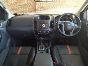 Ford Ranger 3.2TDCi Wildtrak 4X4 automaticD/C - Image 5