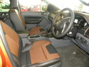 Ford Ranger 3.2TDCi 3.2 Wildtrak 4X4 automaticD/C - Image 7