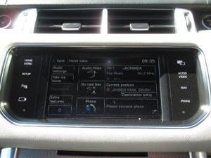 Land Rover Range Rover Sport 3.0 SDV6 HSE - Image 13
