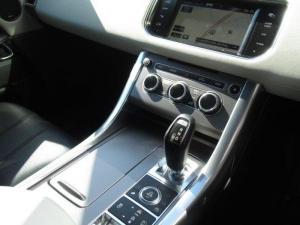 Land Rover Range Rover Sport 3.0 SDV6 HSE - Image 15
