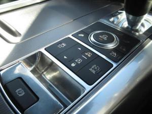 Land Rover Range Rover Sport 3.0 SDV6 HSE - Image 16