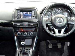 Mazda CX-5 2.0 Dynamic - Image 11