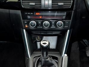Mazda CX-5 2.0 Dynamic - Image 12