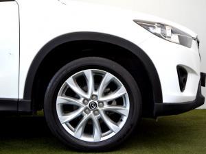 Mazda CX-5 2.0 Dynamic - Image 16