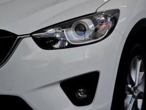 Mazda CX-5 2.0 Dynamic - Image 19