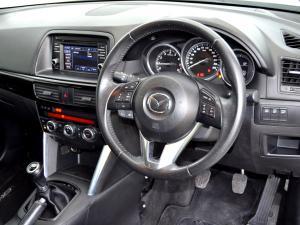 Mazda CX-5 2.0 Dynamic - Image 21