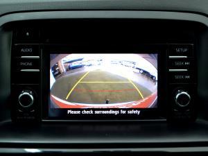 Mazda CX-5 2.0 Dynamic - Image 26