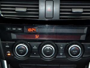 Mazda CX-5 2.0 Dynamic - Image 27