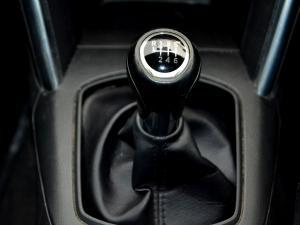 Mazda CX-5 2.0 Dynamic - Image 28