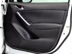 Mazda CX-5 2.0 Dynamic - Image 30