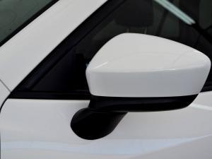 Mazda CX-5 2.0 Dynamic - Image 33