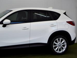 Mazda CX-5 2.0 Dynamic - Image 34