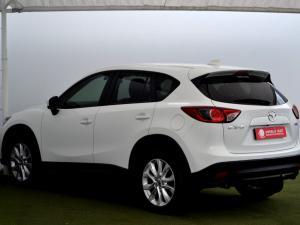 Mazda CX-5 2.0 Dynamic - Image 3
