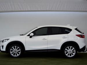 Mazda CX-5 2.0 Dynamic - Image 7