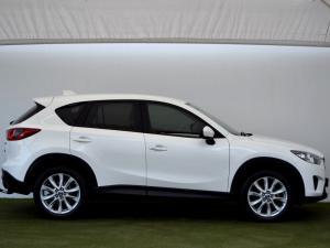 Mazda CX-5 2.0 Dynamic - Image 8