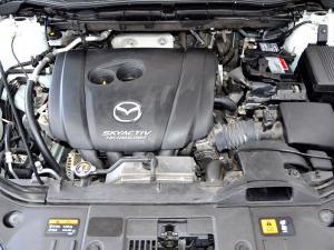 Mazda CX-5 2.0 Dynamic - Image 9