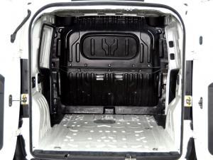 Fiat Doblo Cargo 1.3 MJTP/V - Image 10