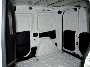 Fiat Doblo Cargo 1.3 MJTP/V - Image 15