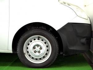 Fiat Doblo Cargo 1.3 MJTP/V - Image 16