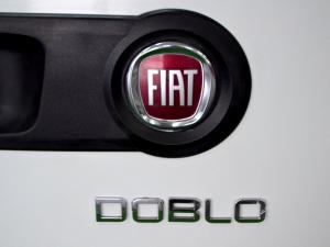Fiat Doblo Cargo 1.3 MJTP/V - Image 18