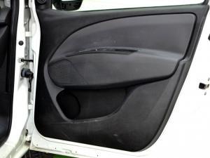 Fiat Doblo Cargo 1.3 MJTP/V - Image 26