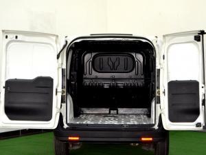 Fiat Doblo Cargo 1.3 MJTP/V - Image 27