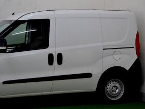 Fiat Doblo Cargo 1.3 MJTP/V - Image 29
