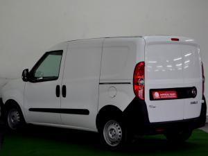 Fiat Doblo Cargo 1.3 MJTP/V - Image 3