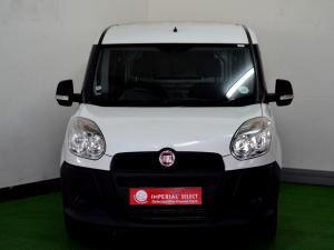 Fiat Doblo Cargo 1.3 MJTP/V - Image 5