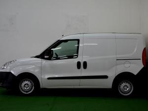Fiat Doblo Cargo 1.3 MJTP/V - Image 7