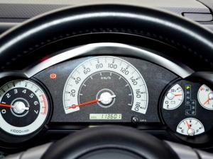 Toyota L/CRUISER FJ 4.0 V6 Sport Cruiser - Image 13