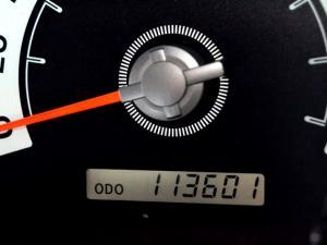 Toyota L/CRUISER FJ 4.0 V6 Sport Cruiser - Image 22