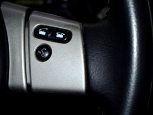 Toyota L/CRUISER FJ 4.0 V6 Sport Cruiser - Image 24