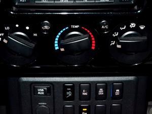 Toyota L/CRUISER FJ 4.0 V6 Sport Cruiser - Image 26