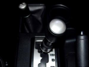 Toyota L/CRUISER FJ 4.0 V6 Sport Cruiser - Image 28