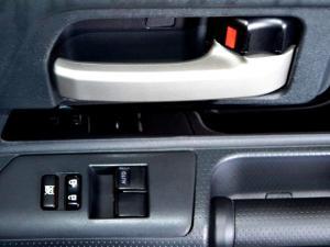 Toyota L/CRUISER FJ 4.0 V6 Sport Cruiser - Image 29